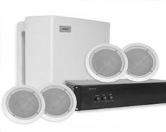 audio_system