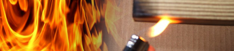 Egypt, Fire retardant, chemicals, Egypt fire retardant