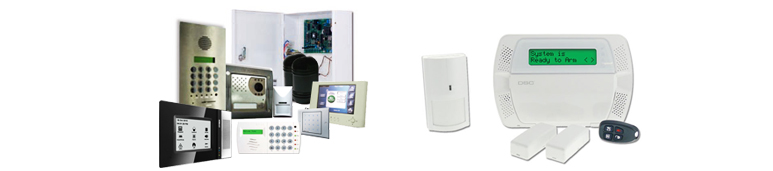 Egypt, Home Alarm system, GSM wireless Alarm system